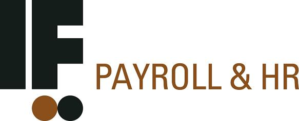 IF_Payroll