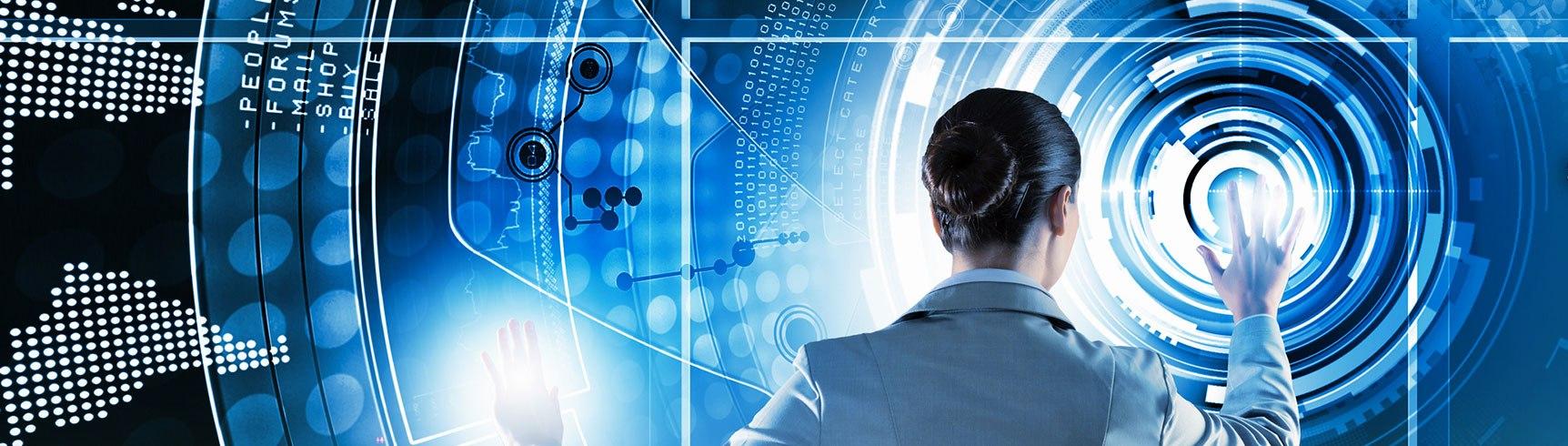 Normandie_AeroEspace_Ban_Recherche_Technologie_Innovation