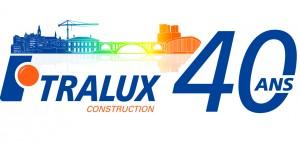 tralux_logo_40ans_final