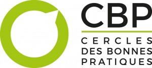 Logo_CBP-horizontal
