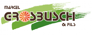 Logo - Grand Format