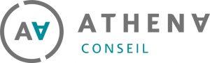 logo athena conseil