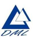 logo-dml-web