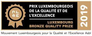 2019_signet_bronzeprize