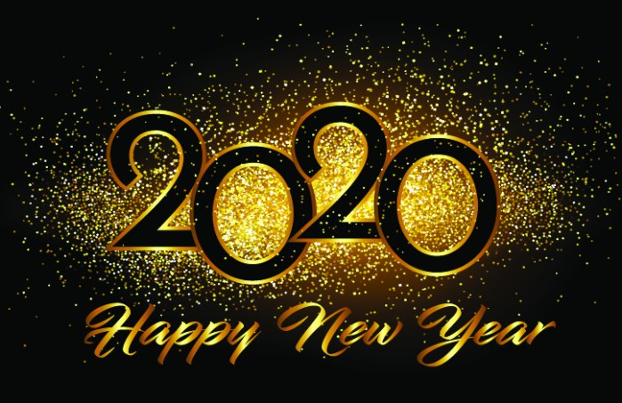 2020_newyear