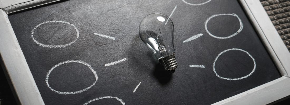 bulb_idea_header