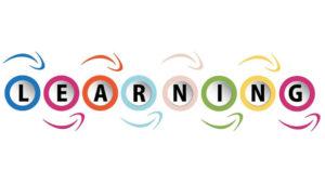learn_16-9