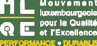 Logo_MLQE_Gold_200px