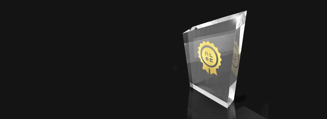 Trophy_banner