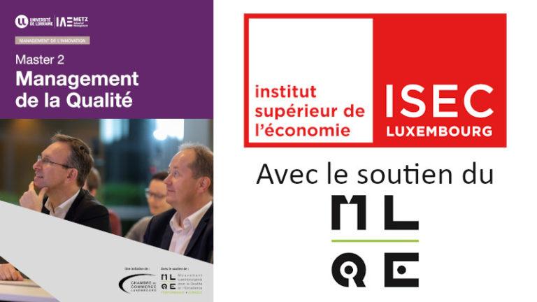 ISEC_MLQE