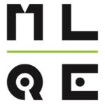 Logo_trunc_224x224px