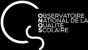 onqs-logo