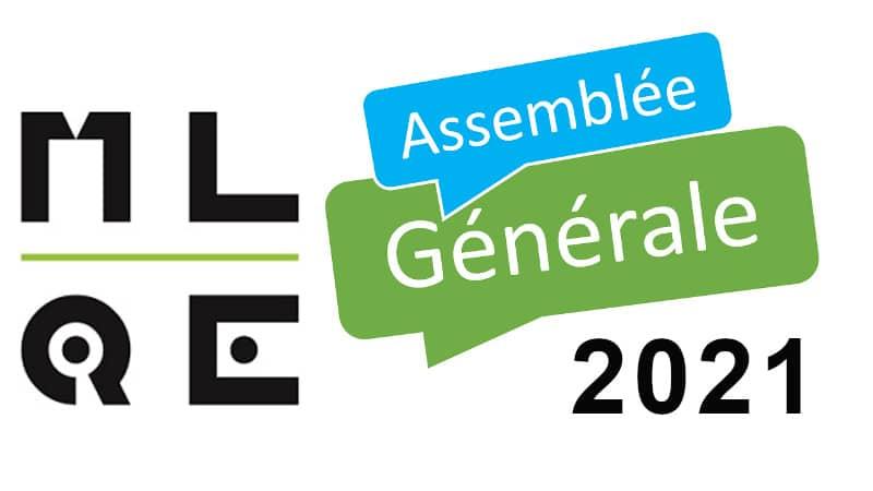AG_2021