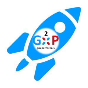 G2P_Lancement