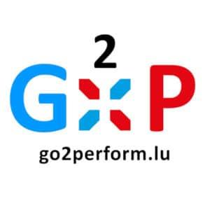 LogoG2P_512px