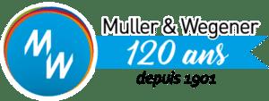 MullerWegener